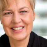 Prof. Martina Stangel-Meseke