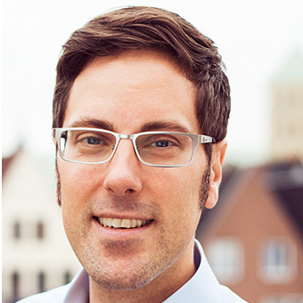 Julian Schneider